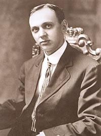 Cayce_1910