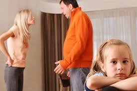 pislja rozvody