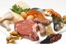 bilkova dieta