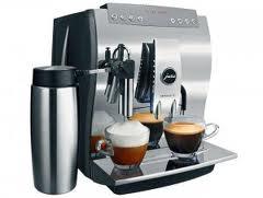 kavovarky